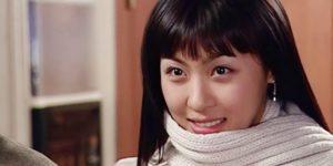 ハ・ジウォン主演ドラマ『バリでの出来事(발리에서 생긴 일)』1月13日(水)からHQ+で初放送!